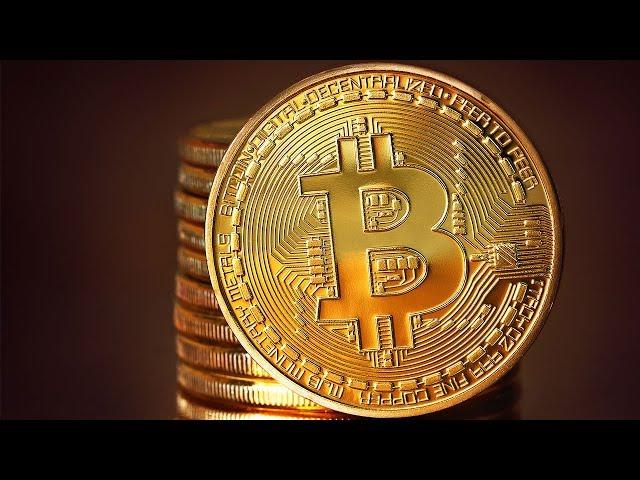 Coinbase Crypto Interest Account, JP Morgan + Bakkt, Security Group & Crypto Mining Hike