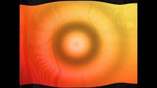 RANSPACH Inondation 14-15 février 1990  - le DORFBACH se déchaîne....mpg