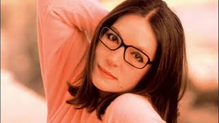 Watch Nana Mouskouri The Windmills Of Your Mind video