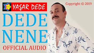 Dede Nene Official Audio