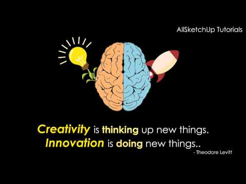 International Creativity and Innovation Day - April 21