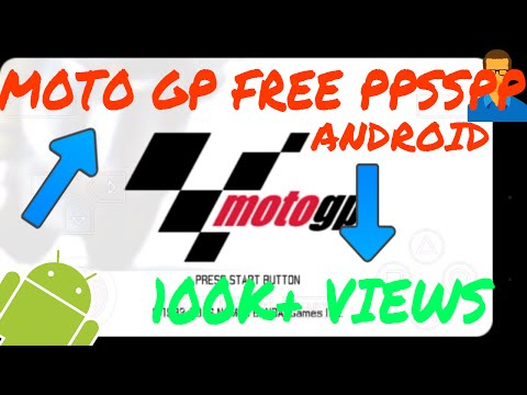 how-to-download-moto-gp-ppsspp-game-|-moto-gp-on-android