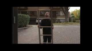 Roméo Onze - Bande annonce VOST (Romeo Eleven trailer)