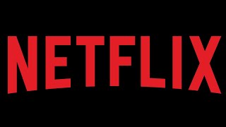 Neu im Januar 2019 | Netflix