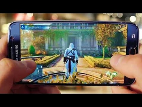 download pixel gun 3d hack apk - (10 Mb) your favourite android games in highly compressed mod apk !!! Download link in description👇