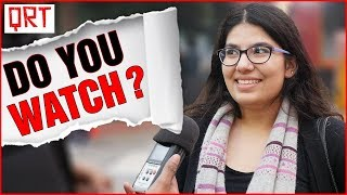 Do People still WATCH P@RN in INDIA ? | DOUBLE MEANING COMEDY | Funny IQ TEST | Quick Reaction Team