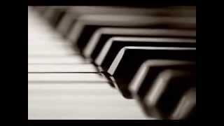 Cây đàn bỏ quên - piano & violon