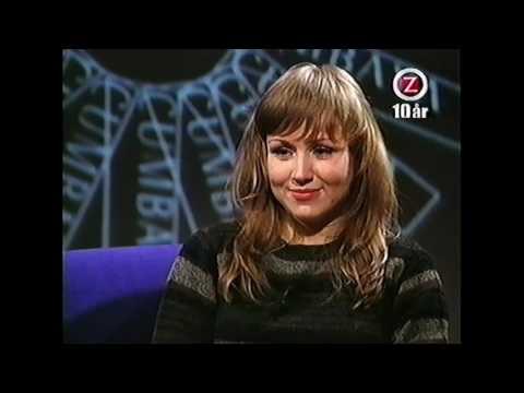 ZTV - 10år