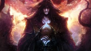 DARK SOULS 3: Dracula's Dark journey (#27) Solo Blind Playthrough | Hellish Swamp & Pvp Kill