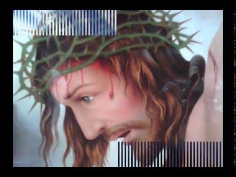 NEE ENTE PRARTHANA.. BY RENJITH CHRISTY (Christian Devotional)