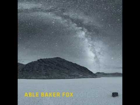 able baker fox - brand new moses