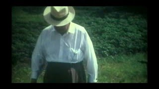 «Никита Хрущев. Голос из прошлого». Документальный фильм. 1 серия