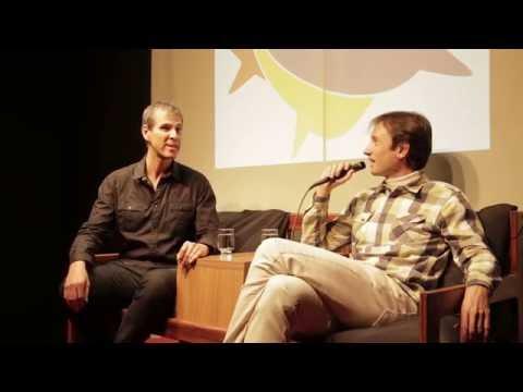 Flávio Oliveira entrevista Osmar Shantideva sobre tantra e sexualidade.