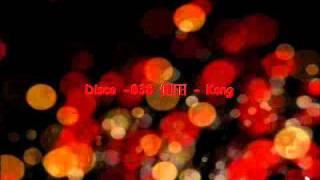 Disco   838 側田   Kong