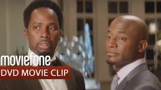 'The Best Man Holiday' DVD Clip (2013): Taye Diggs, Regina Hall, Morris Chestnutt, & More