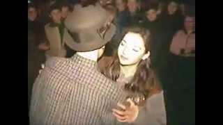 Zabawa na Wsi - Stare Disco Polo lata 90