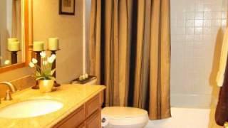 3320 Casper Dr. Sierra Vista Arizona Home For Sale With Pool!!