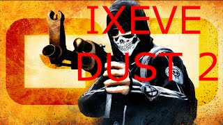 Counter Strike : Global Offensive #1 - Gierki z ekipą