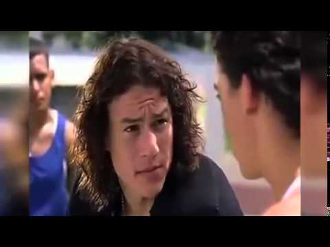 Ten Things I Hate About You heartthrob Andrew Keegan busted for selling kombucha at his New Age rel