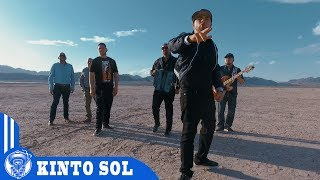 Watch Kinto Sol Somos Once feat Los Amos video