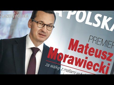 Człowiek Roku Gazety Polskiej