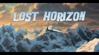 Lost Horizon GamesCom09 Trailer