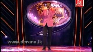 Download Manusatha loke මනුසතා ලෝකෙ Sithum Nimantha MP3 song and Music Video