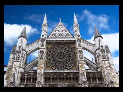 Our Island Story by H. E. Marshall - Chapter 21: Edward the Confessor