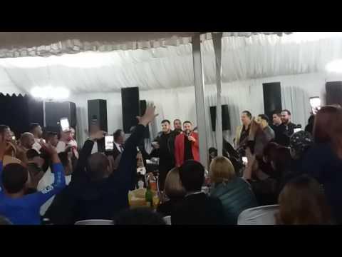 Florin Salam- In Tomeni Olt