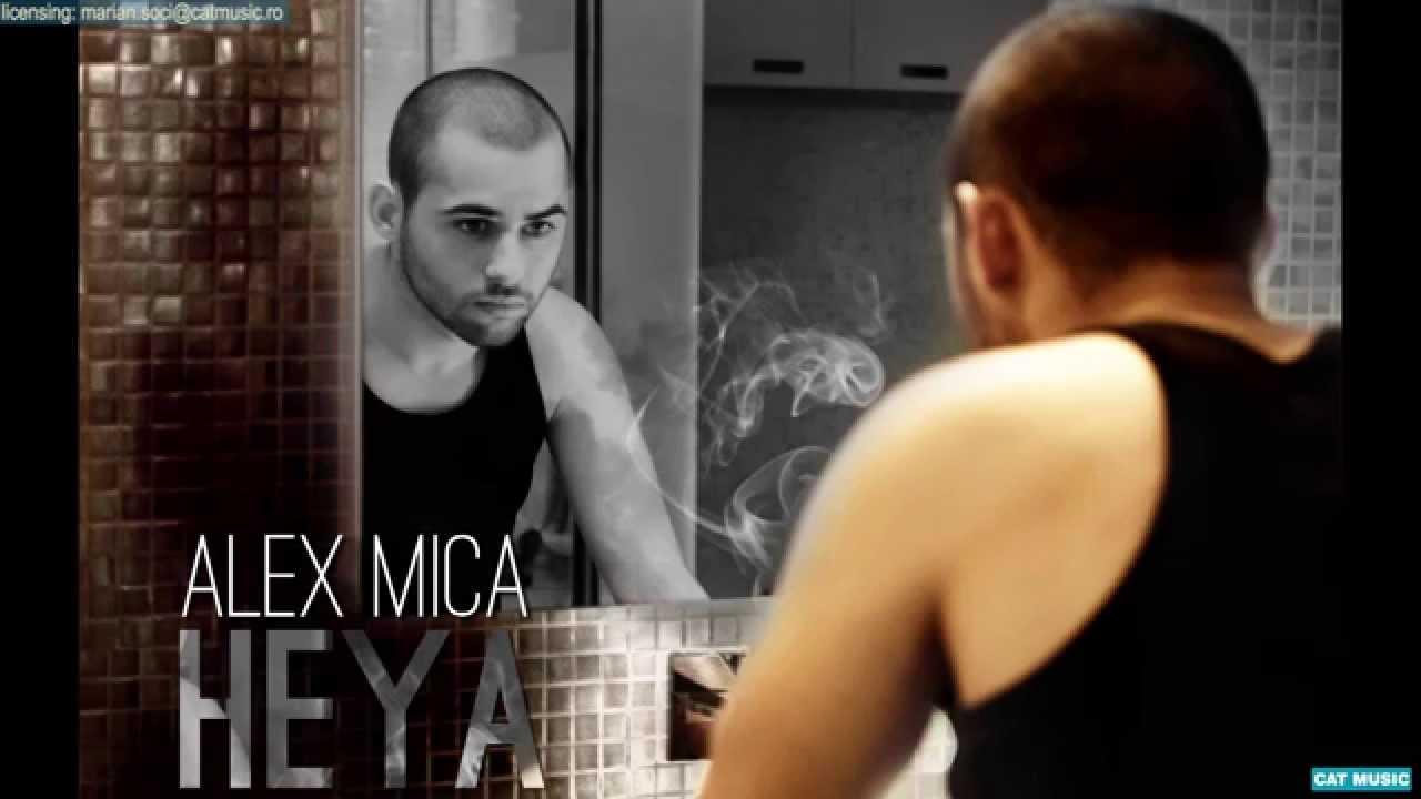 dony - mi hermosa ft.alex mica mp3