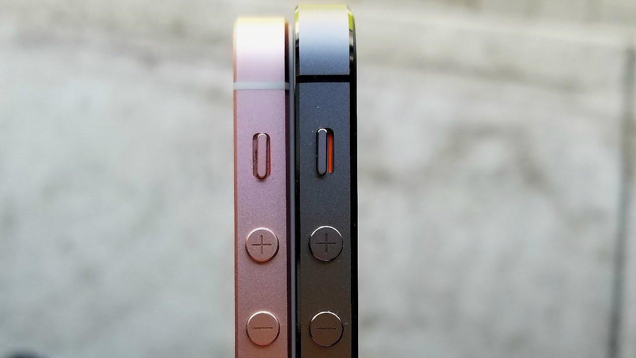 ОБЗОР нового Xiaomi Power bank 2,купить хороший внешний .