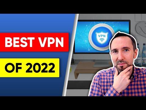 The Best VPN 2020 | Top VPNs Review Comparison | ExpressVPN Vs NordVPN Vs Surfshark Vs Cyberghost