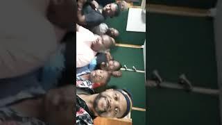 BABO ft Ithemba Amazulu
