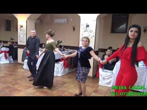Giliana Radoi - colaj 2017 Nunta Ionut si Miki