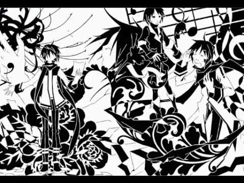 [KAITO] The Land For Which I Sing [Vocaloid-PV][English sub]