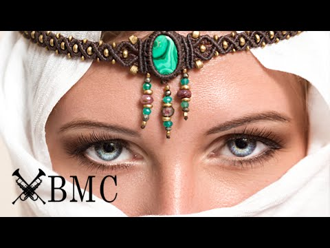 Best relaxing arabic music instrumental...