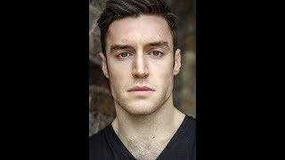 John McEwan-Whyte Showreel