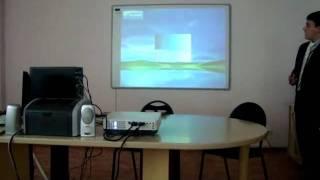 видео талантливый учитель