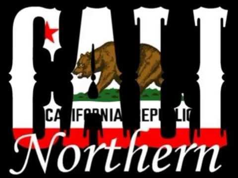 Juju B Salinas California