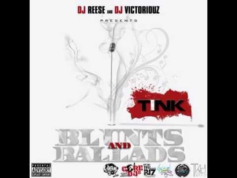 Tink - When Im Lit