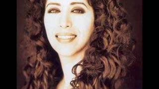 Ofra Haza - Mystery of Love
