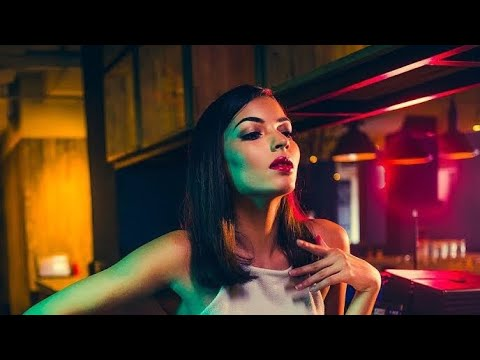 Party Club Dance Hits 2018 🚨Best Of EDM |  Electro House Melbourbe Bounce Shuffle Car Music Mix 2018