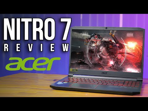 acer nitro 5 Archives - Cache Prof