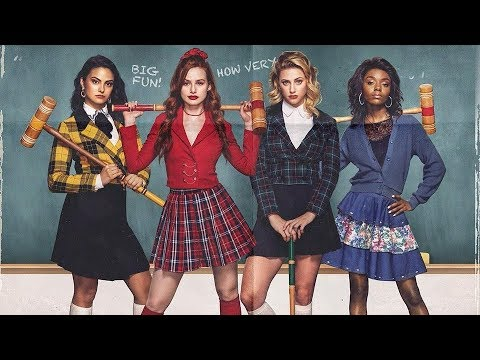 Riverdale: Heathers The Musical Soundtrack Tracklist | Riverdale - Special Episode