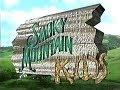 Smoky Mountain Rain - The Petersens (LIVE) - YouTube