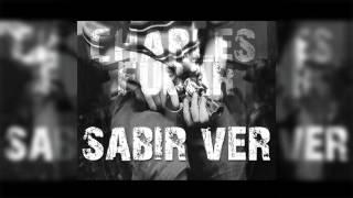 #SabırVer - Charles Fubar #2016