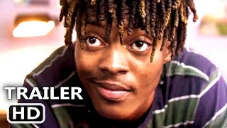 FIRST DATE Trailer (2021) Teen, Comedy Movie