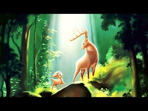 [Karaoke] As the Deer