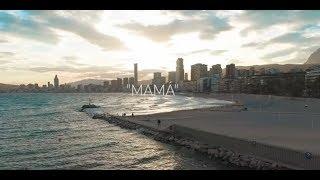 Смотреть клип Omar Montes X Daviles De Novelda X Juanjo Sanchez - Mamá