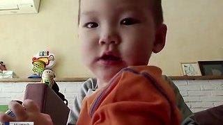 Пекин отменил ограничения на детей(В Китае отменяют ограничения на детей. Теперь гражданам КНР разрешено иметь по двое детей, а правило